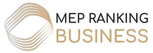 MEP Ranking LOGO