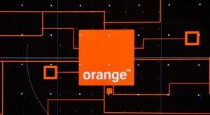 Comment acheter des actions Orange / EPA : ORA ?